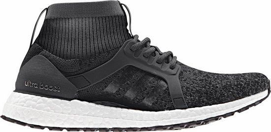 adidas Performance Ultra Boost All Terrain Laufschuh