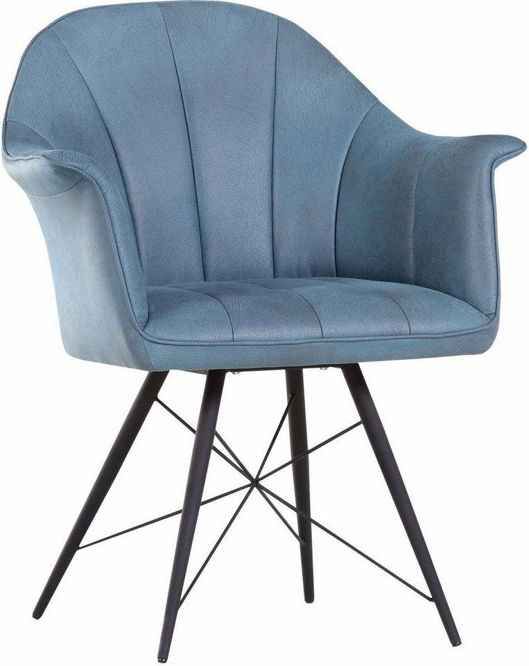 gutmann factory armlehnstuhl jolina flexibel einsetzbar online kaufen otto. Black Bedroom Furniture Sets. Home Design Ideas