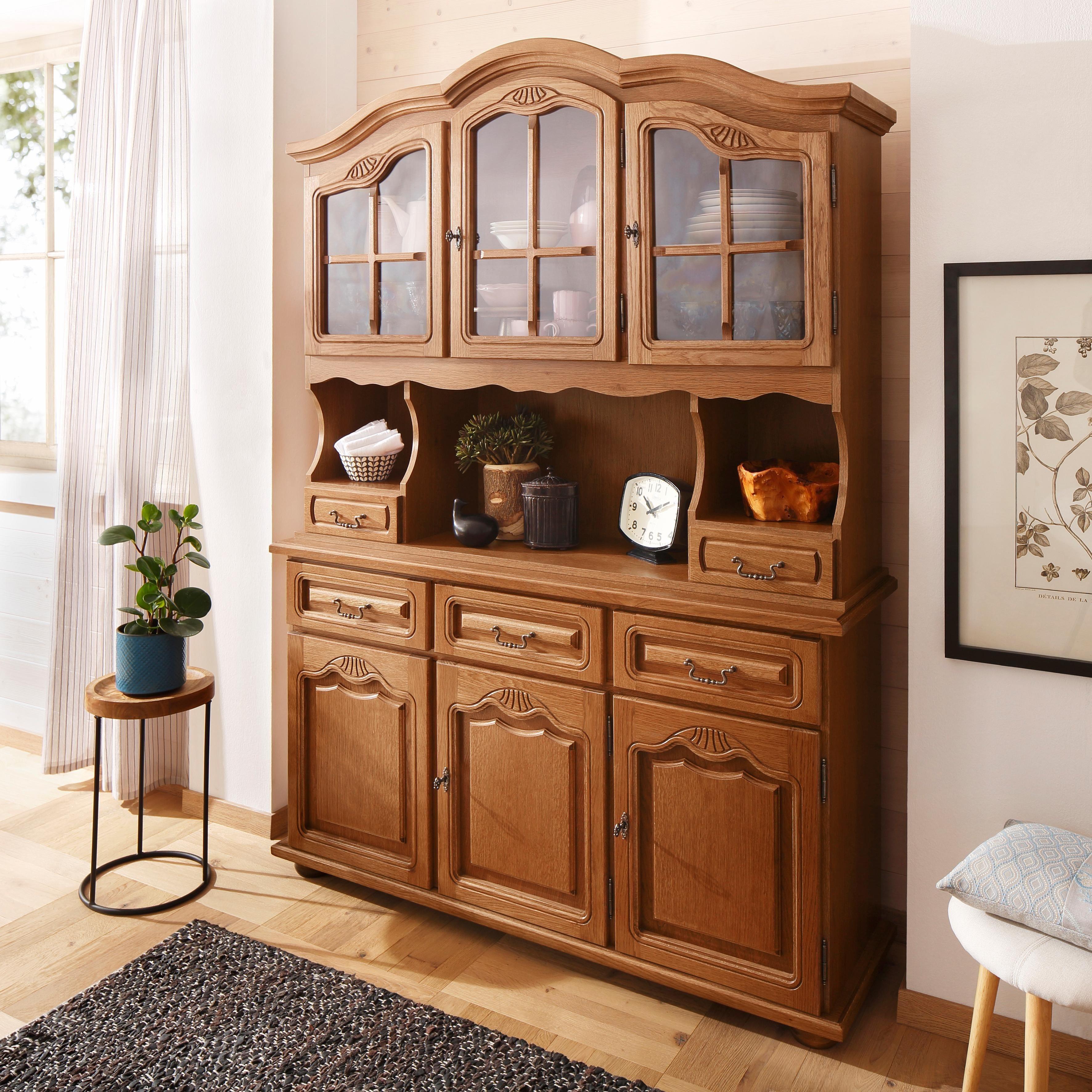 Landhausstil Küche Preise. Afrikanische Küche Rezepte Holzblock Ikea ...