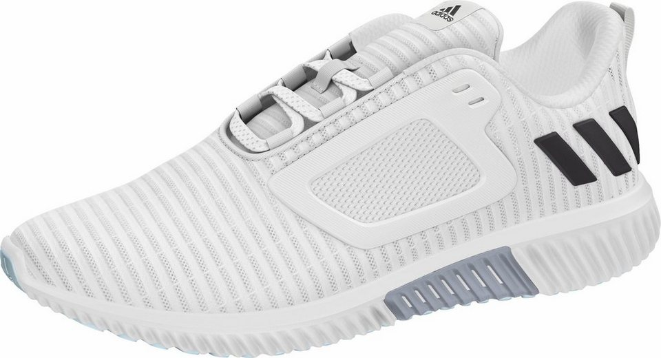finest selection 1f65b 0baf7 adidas Performance »Climacool M« Laufschuh