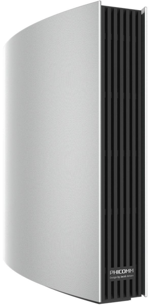 Phicomm WLAN-Router »K3C«