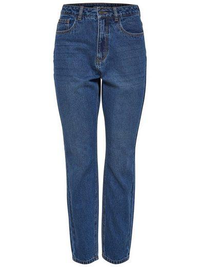 Jacqueline de Yong JDY Brenda High Regular fit Jeans