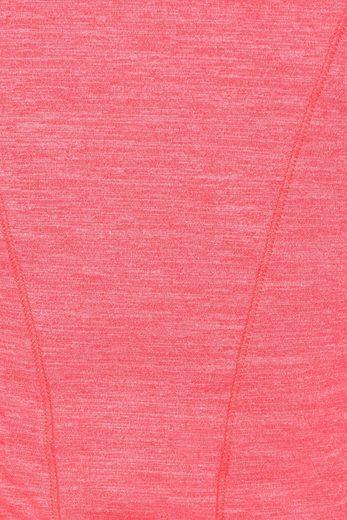 ESPRIT Neonfarbiges Active-Tank-Top, E-DRY