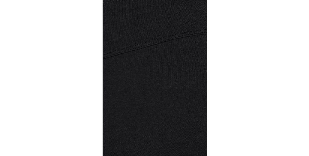 Jersey Baumwoll Baumwoll aus Pants Stretch Pants ESPRIT Jersey aus Stretch ESPRIT 6qBxnBPFt