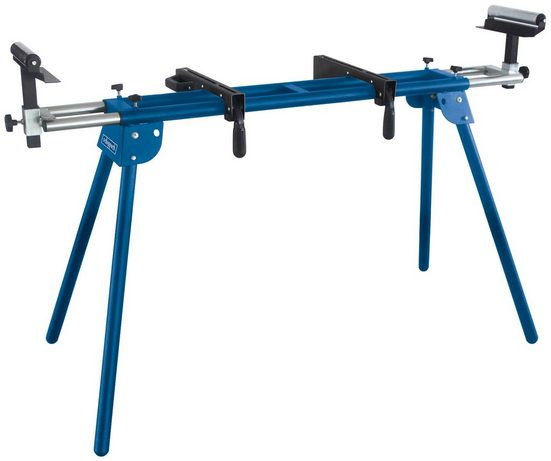 SCHEPPACH Untergestell »UMF2000«, für Werkstücke bis 1160 - 2000 mm