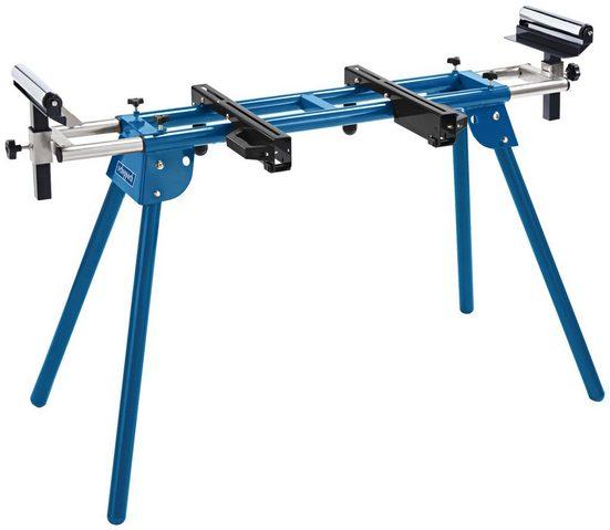 SCHEPPACH Untergestell »UMF1600«, für Werkstücke bis 1000 - 1650 mm