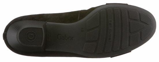Gabor Cube