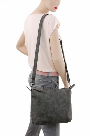 Emily und Noah Shopper, praktische Bag in Bag