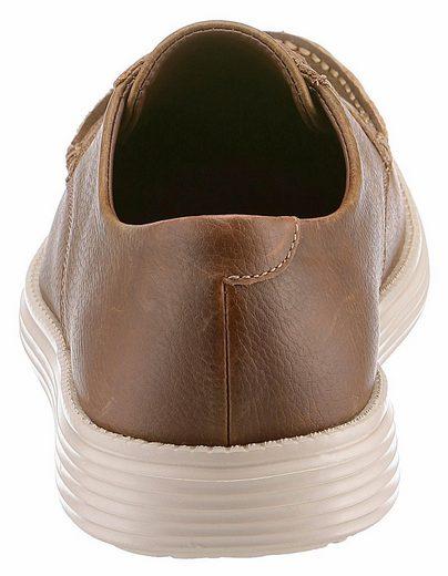 Chaussure De Statut Skechers