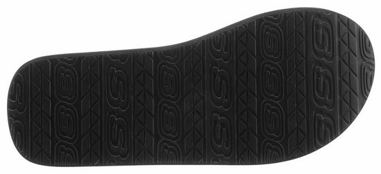 Skechers Toe Separators, With Memory Foam