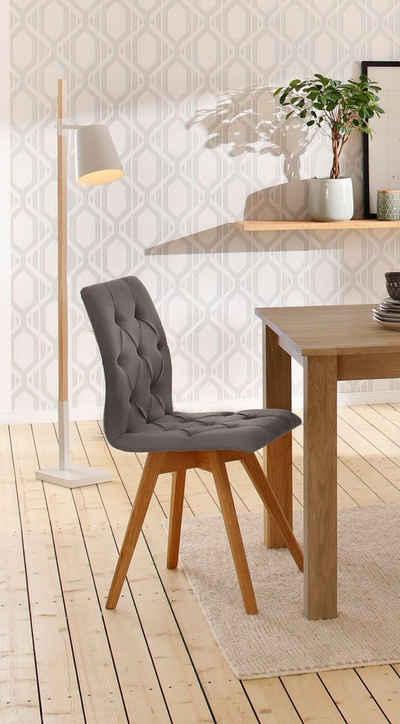 Günstige Stühle Kaufen Reduziert Im Sale Otto