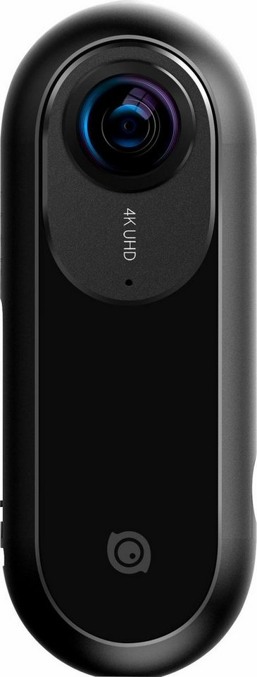 Camcorder - »Insta360 ONE« Camcorder (Full HD, Bluetooth)  - Onlineshop OTTO