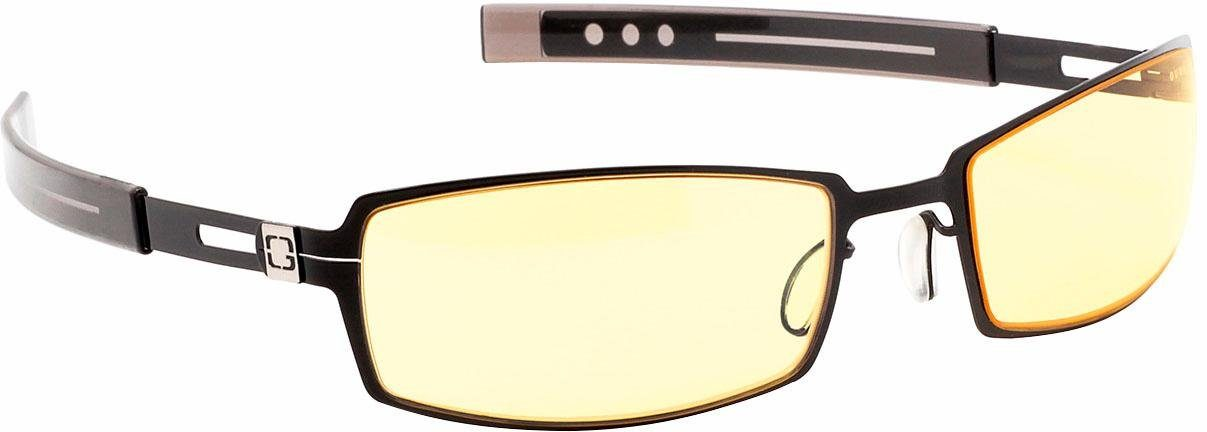 GUNNAR PPK - gloss onyx/Neo- Boxpacking Brille