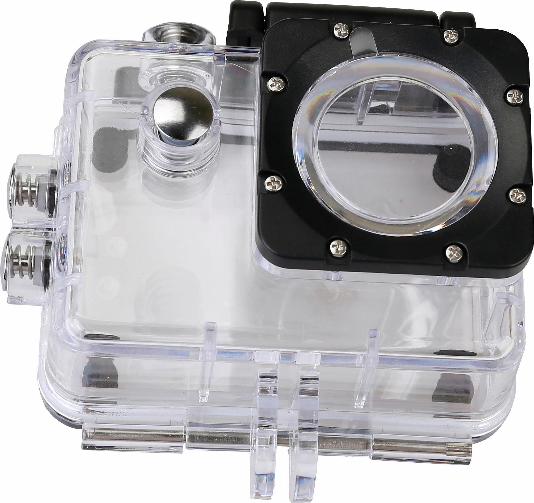 Rollei Underwater Case 372/510/525