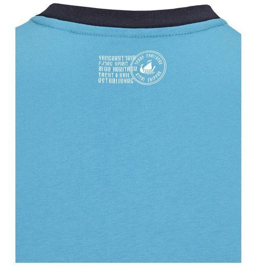 Jan Vanderstorm T-Shirt OWE