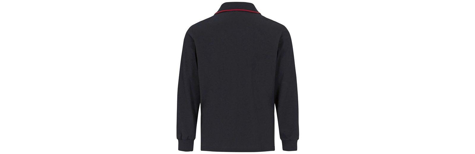 Jan Vanderstorm Sweatshirt SIGVAT Schnelle Lieferung Online Rabatt Beste Preise r4lNwm