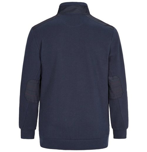 Jan Vanderstorm Sweatshirt VOLKBERT