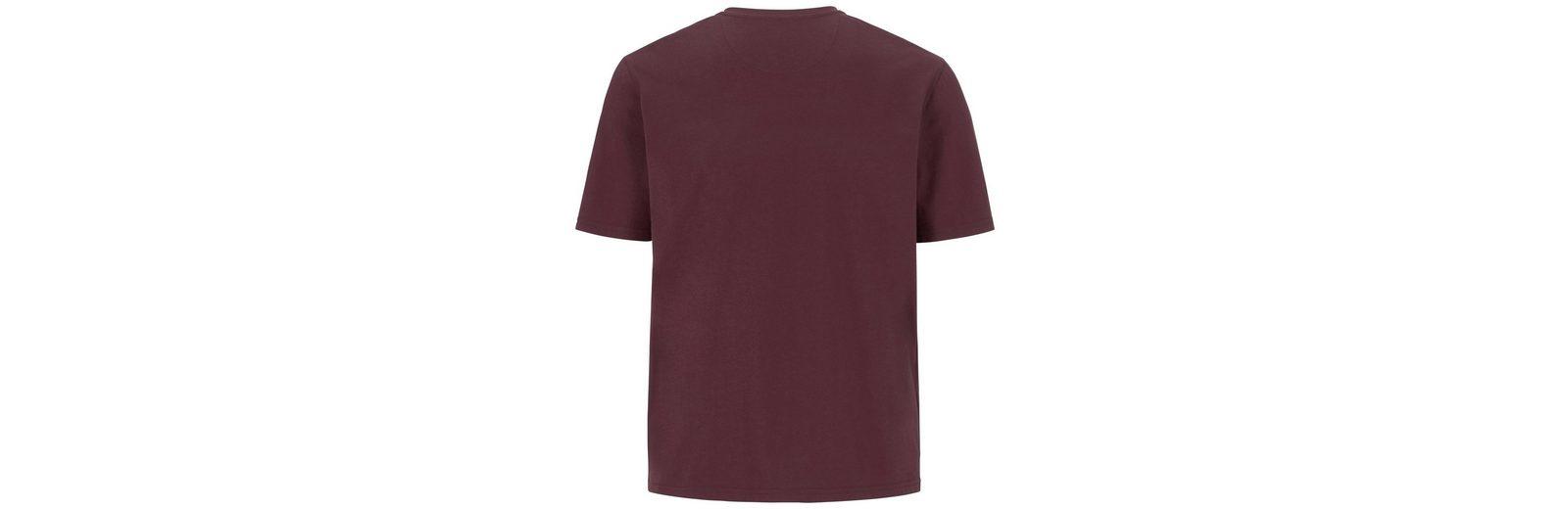 Jan NANTWIN Vanderstorm Shirt V Jan Vanderstorm ZqFZB