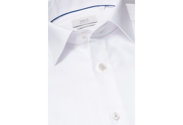 Günstig Kaufen Eastbay Shop-Angebot ETERNA Langarm Hemd Langarm Hemd MODERN FIT Billig Besuch Neu Große Überraschung Online oBqMFVUIU