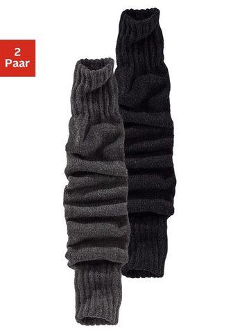 Носки (2 пар)