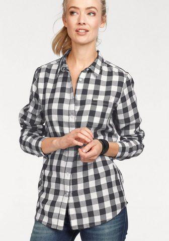 LEE ® Marškiniai