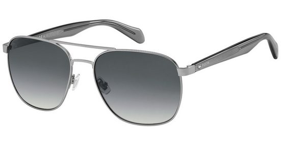 Fossil Sonnenbrille »FOS 2081/S«