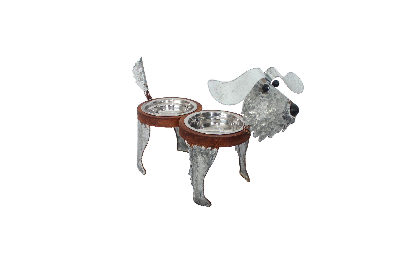 HTI-Line Hundenapf »Ferdi«