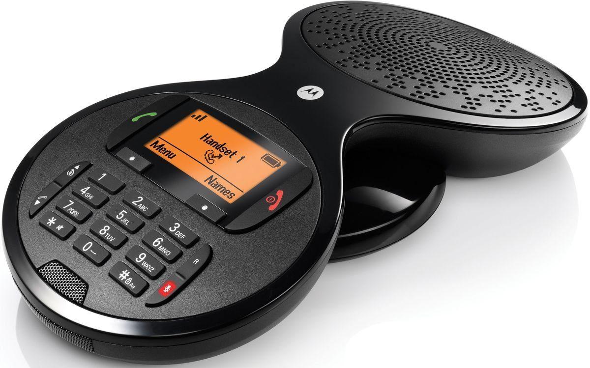 Motorola Konferenztelefon »AC1000«