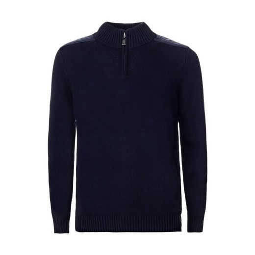 Guess Pullover High Collar