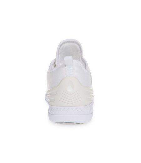 SOCCX Sneaker