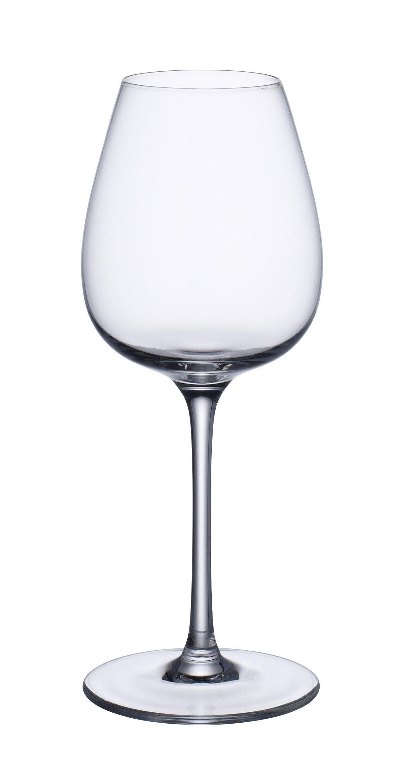 Villeroy & Boch Weißweinkelch »Purismo Wine«