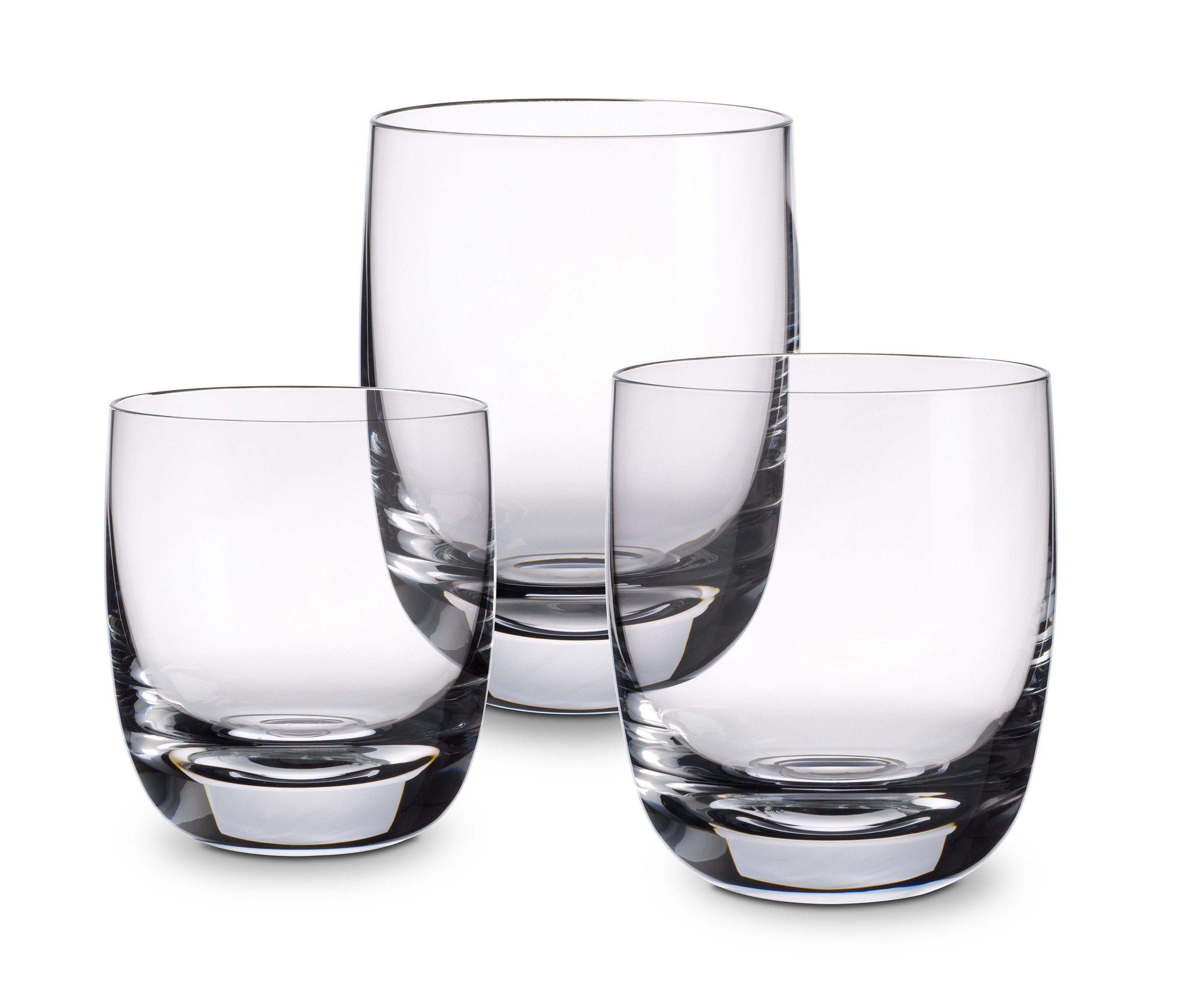 Villeroy & Boch Scotch Whisky Glas No. 1 Villeroy & Boch »Scotch Whisky - Blended Scotch«