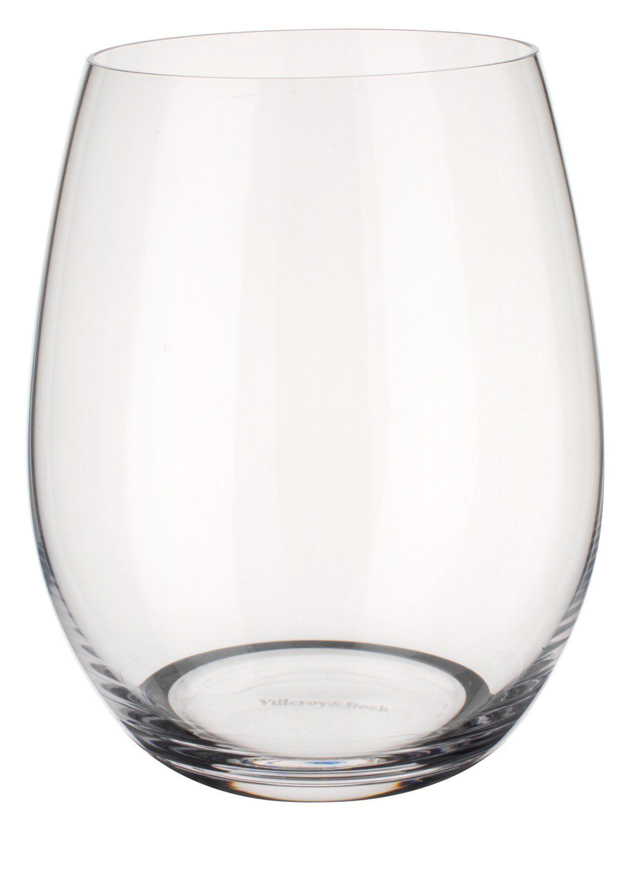 Villeroy & Boch Wasser-/Cocktail-Glas 2 »Entrée«