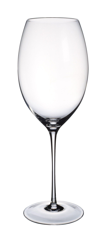 Villeroy & Boch Bordeaux »Allegorie Premium«