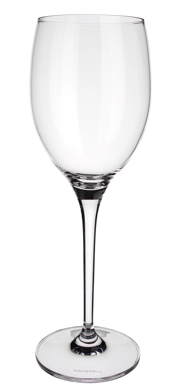 Villeroy & Boch Weißweinkelch »Maxima«