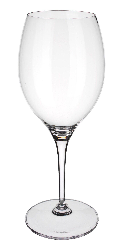 Villeroy & Boch Bordeauxkelch »Maxima«