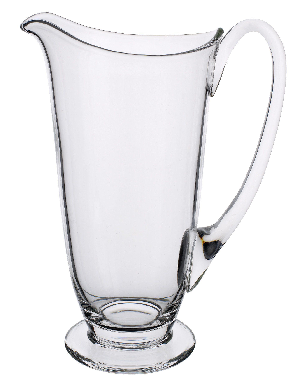 Villeroy & Boch Wasser-/Saftkrug 24 cm »Vinobile Krüge«