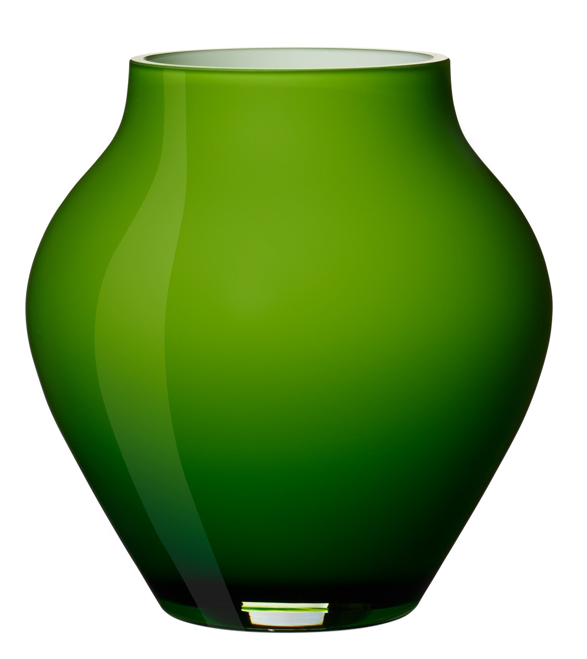 Villeroy & Boch Vase juicy lime »Oronda Mini«