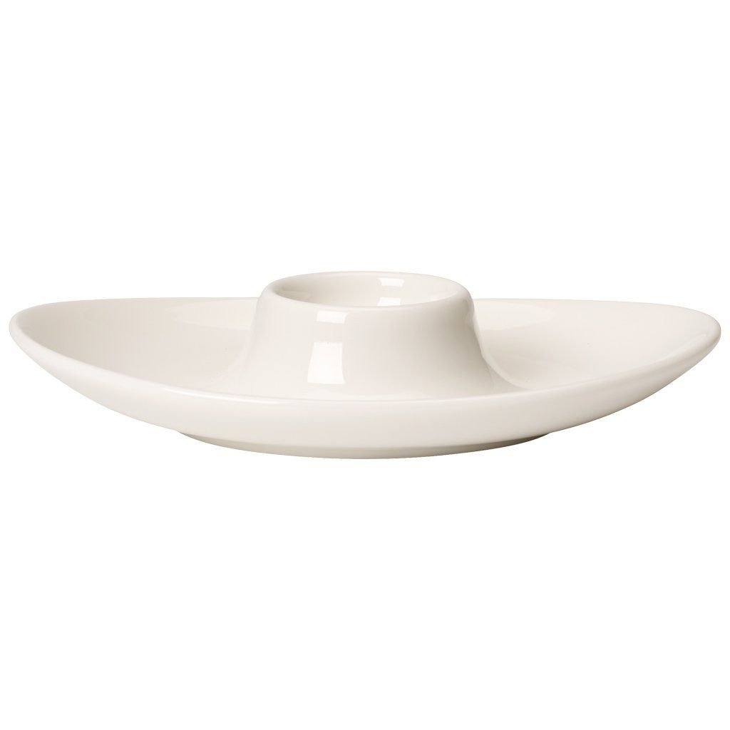 Villeroy & Boch Eierbecher »New Cottage Basic«