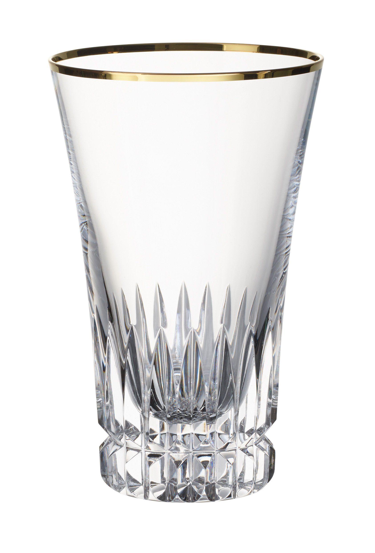 Villeroy & Boch Longdrink-Glas Grand Royal Gold Villeroy & Boch »Grand Royal Gold«