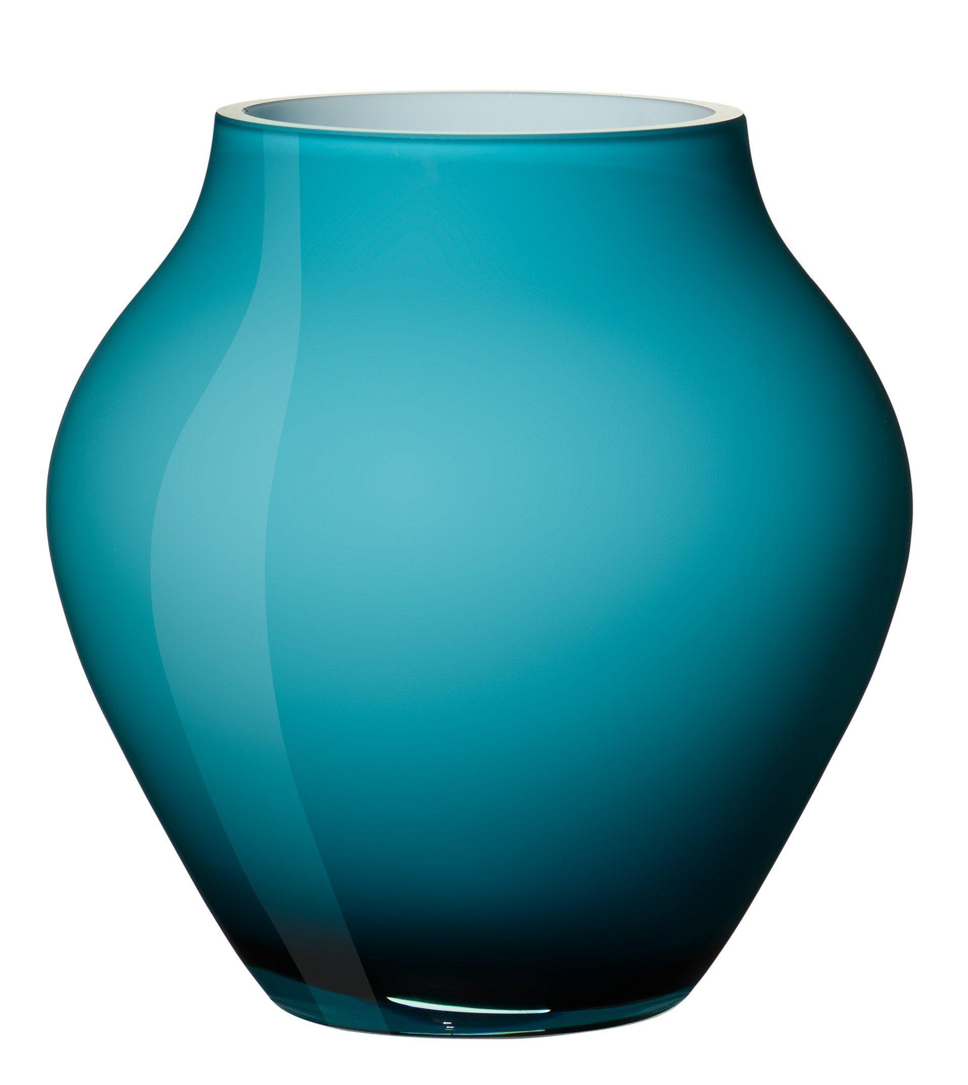 Villeroy & Boch Vase caribbean sea »Oronda Mini«