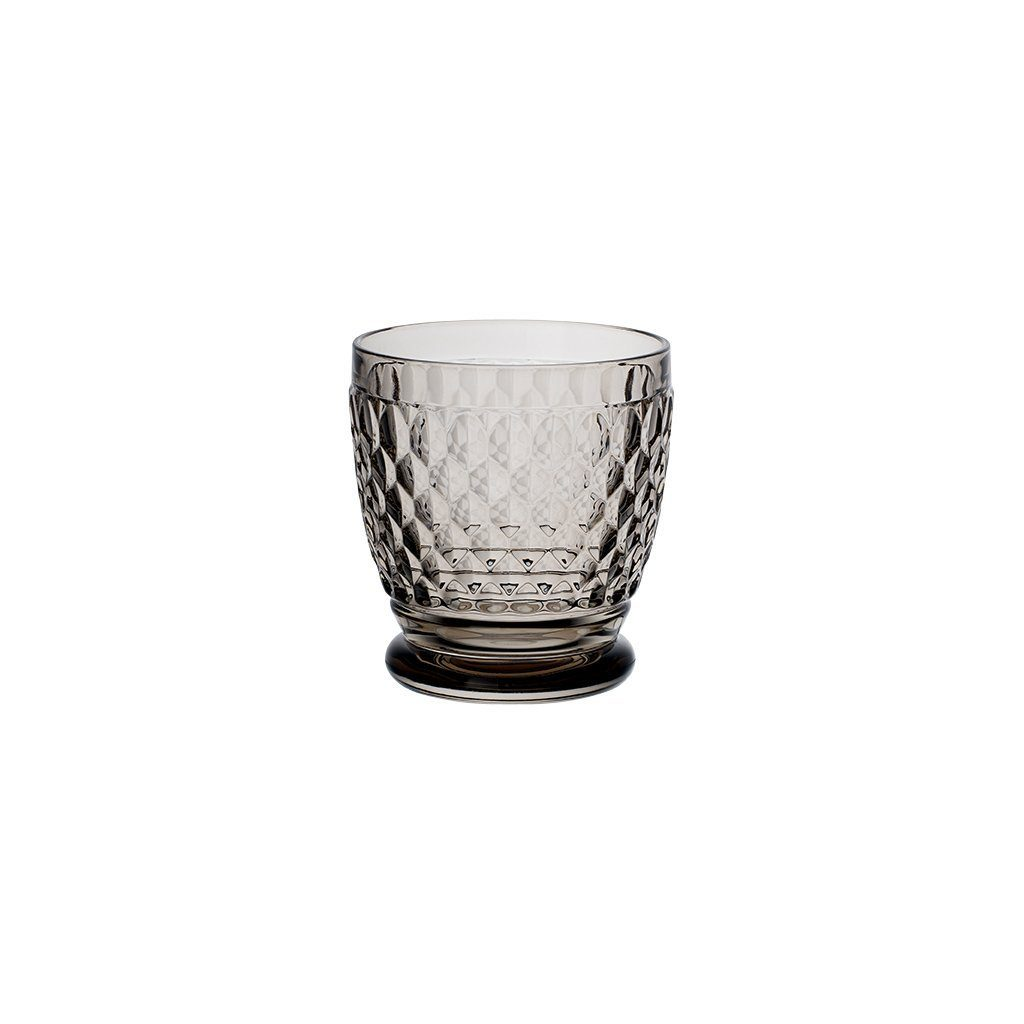 Villeroy & Boch Becher smoke »Boston coloured«