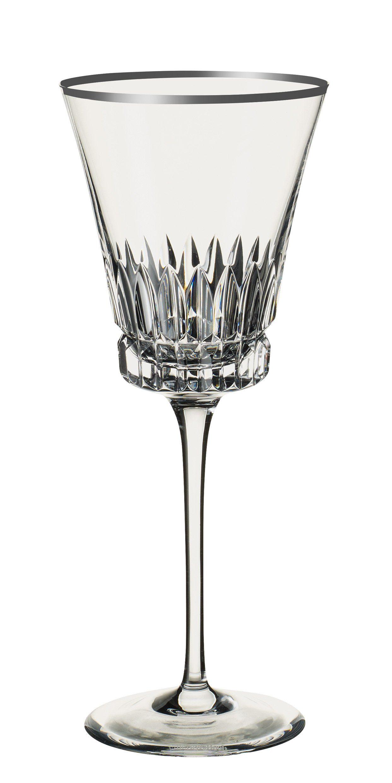 Villeroy & Boch Rotweinkelch »Grand Royal Platinum«