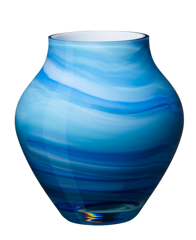 Villeroy & Boch Vase klein splash 17cm »Oronda«