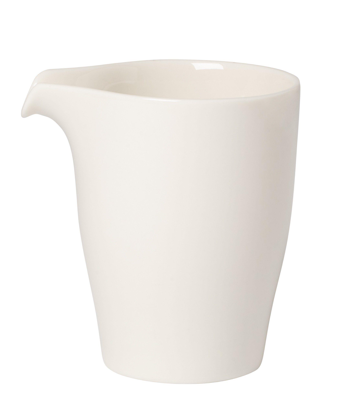 Villeroy & Boch Milchkännchen doppelwandig »Coffee Passion«
