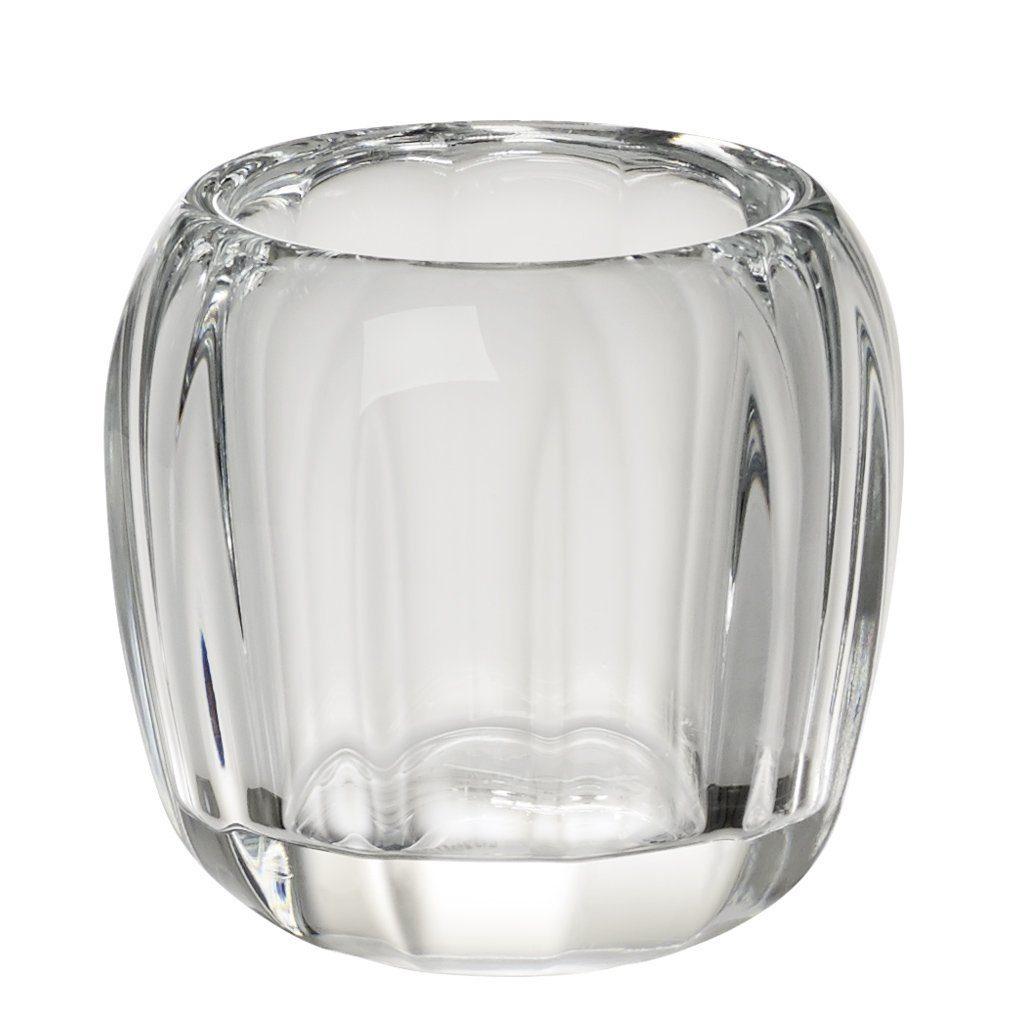 Villeroy & Boch Teelichthalter klein »Coloured DeLight«