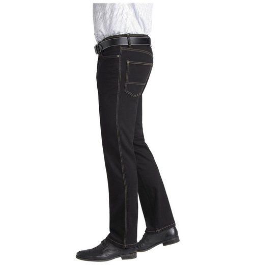 Jan Vanderstorm 5-Pocket-Jeans ESBJÖRN
