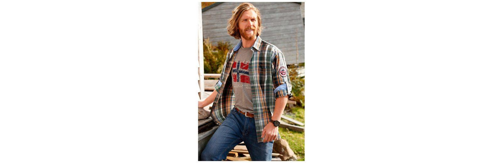 Jan Vanderstorm T-Shirt SIGISMUND Spielraum Ebay aoief