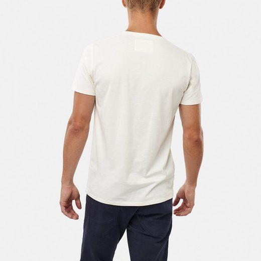 O'Neill T-Shirt kurzärmlig The Wave Heritage