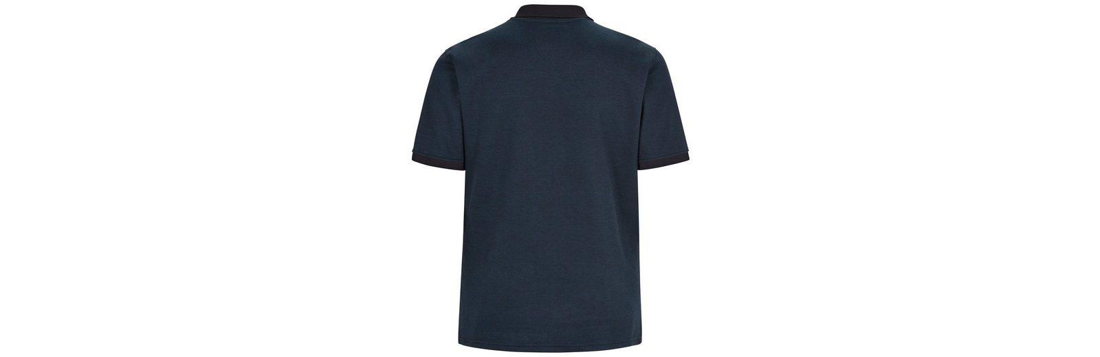 Outlet Beliebt Jan Vanderstorm Poloshirt BALWIN Verkauf Finish Kaufen Sie Günstig Online Preis Xk4qJPAY4